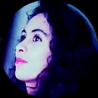 Soukayna Amezmar