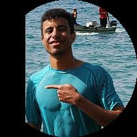 bilal El-amarty