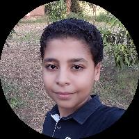Mahmoud Safawt