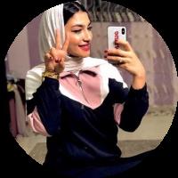 Nada Elhmaky