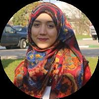 khaoula mouloudi