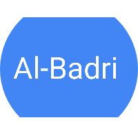 Ahmed Albadri