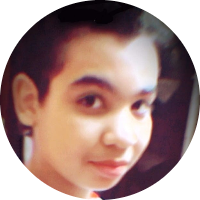 Adham Albadry