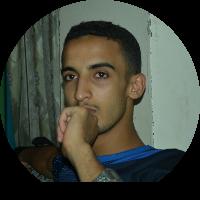 essam alshaibani