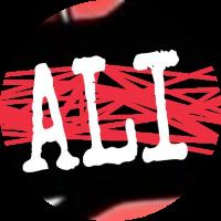 Ali Haney