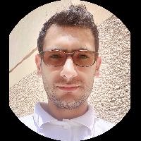 Hussein Alfeki