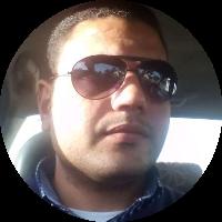 Mohamed Ragheb