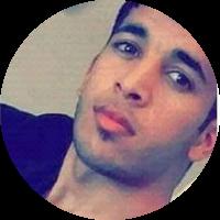 Nouaman Massoud