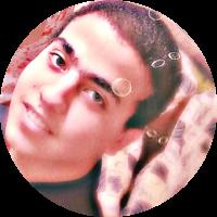 Ebrahim Rehab