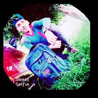 Amr Alsawy