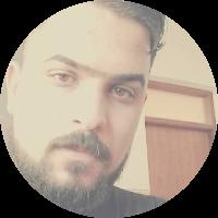 Abbas Kazem