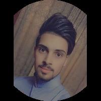 Hashim Kareem