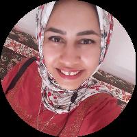 Aya Khodary