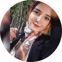 Sara Eissa