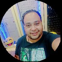Mohamed Elbakry