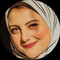 Amany Samir