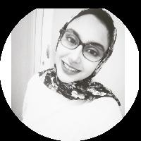 Rana Abdelhameed