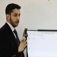 محمد قطيط