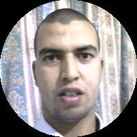 ياسين علوي