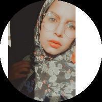 Asmaa Eldoomy