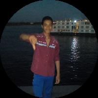 ashraf hussin