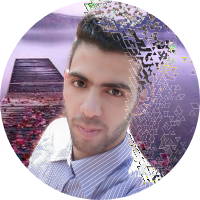 محمد جمال فضل شمسو
