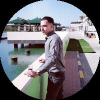 Mohammed Abdul Rahim