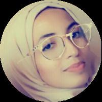 Boutaina Khayal