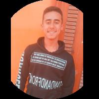 yousif elghawi