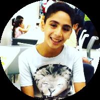 Mohamed Nshar