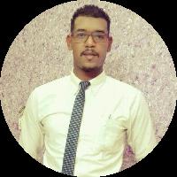 Mohamed Balla