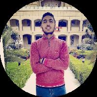 علي عبدالرحمن