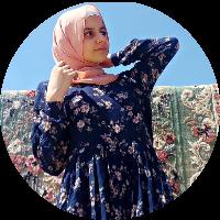 Eman Abdelghny