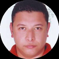 shady el taweel