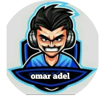 عمر عادل