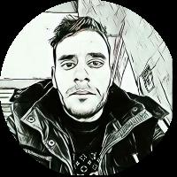 Seyyid Ahmed Cheriet