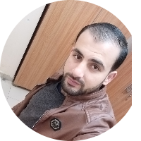 mohammad qassem