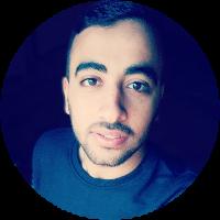 Ahmed Ebeid
