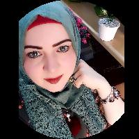 Nashwa Hassanin
