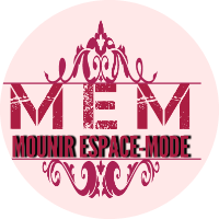 Mounir Moumni