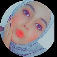 Fatima Mousa