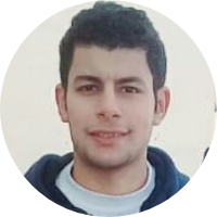 ayman 0raby