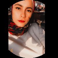 Noura mohamed saad