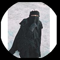 Mariam Elnabawi