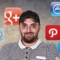 محمد أديب مسعود