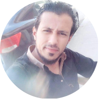 Marwan Saleh