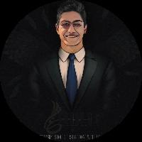 Ammar Mekky