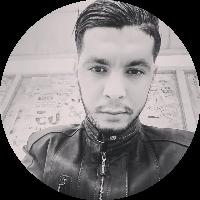 Mohammed Benaicha