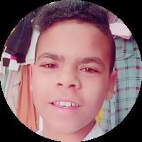عبد الرحمن حجاج