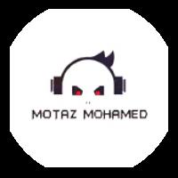 المعتزبالله محمد